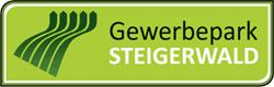 Gewerbepark Steigerwald - Mitten in Franken